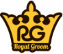 Royal Groom