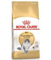 Корм для кошек Royal Canin Норвежская лесная Эдалт 2 кг фото