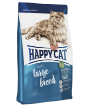Корма для кошек Happy Cat Adult Large Breed XL фото